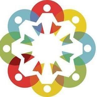Community Compass