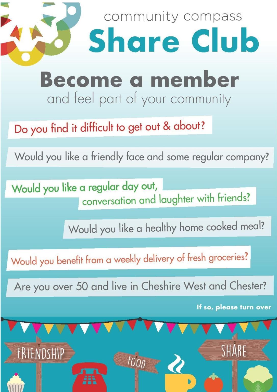 member-leaflet-final-page-001.jpg