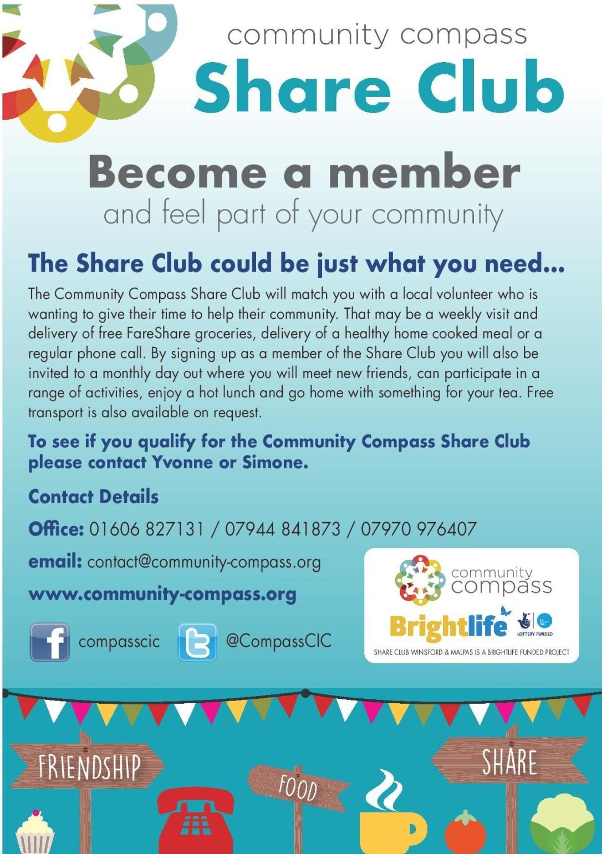 member-leaflet-final-page-002.jpg