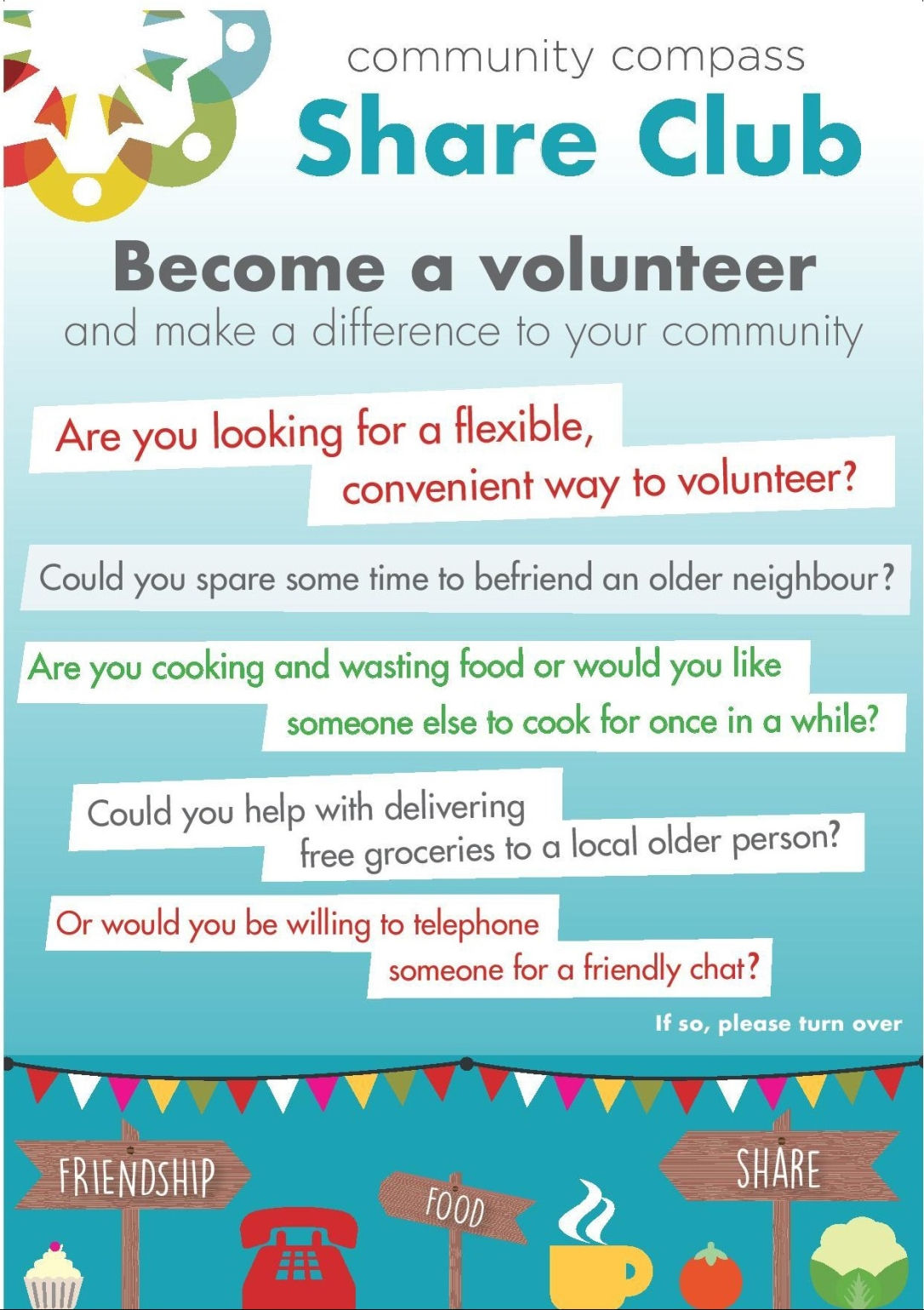volunteer-leaflet-final-page-001-e1551090280954.jpg